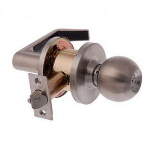 Knob leverset Lock Photos Attend locksmiths 07 3133 4244