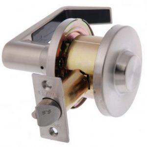 1/2 knobset lever lock Lock Photos Attend locksmiths 07 3133 4244