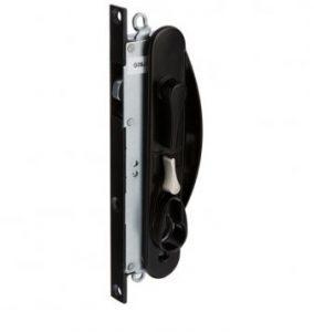screen door locks used in Australia