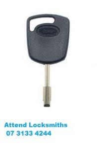 Replacement Ford keys Ford AU BA BF FG FGX SX SY Car keys